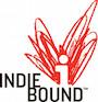 Indie Bound Books
