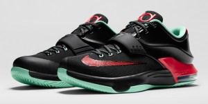 Nike-KD-7-GOOD-APPLES-2