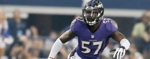 Ravens.com