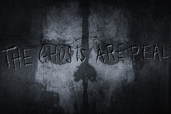 Call-of-Duty-Ghosts-2-