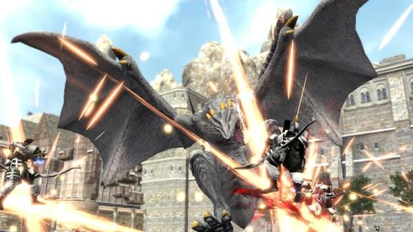 drakengard_3_dragon