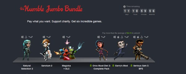 HumbleJumboBundle