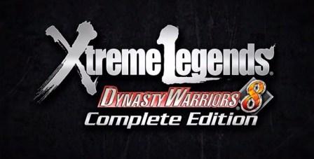 Dynasty-Warriors-8-XL-CE