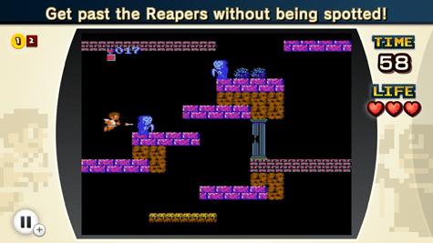 NES Remix 2_06