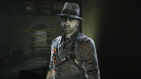 Murdered-Soul-Suspect-Detective-OConnor