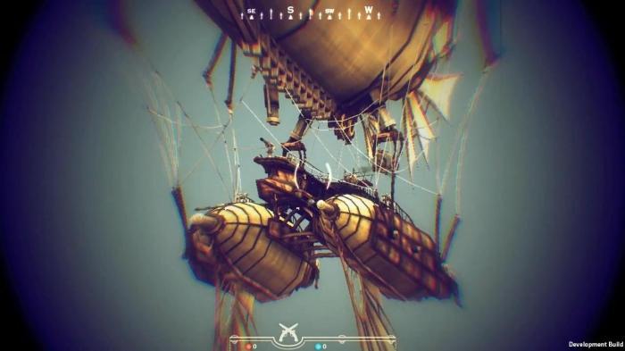 Guns-of-Icarus-Online-Gameplay-Trailer_1