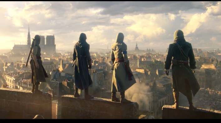 assassins-creed-unity-protagonistas