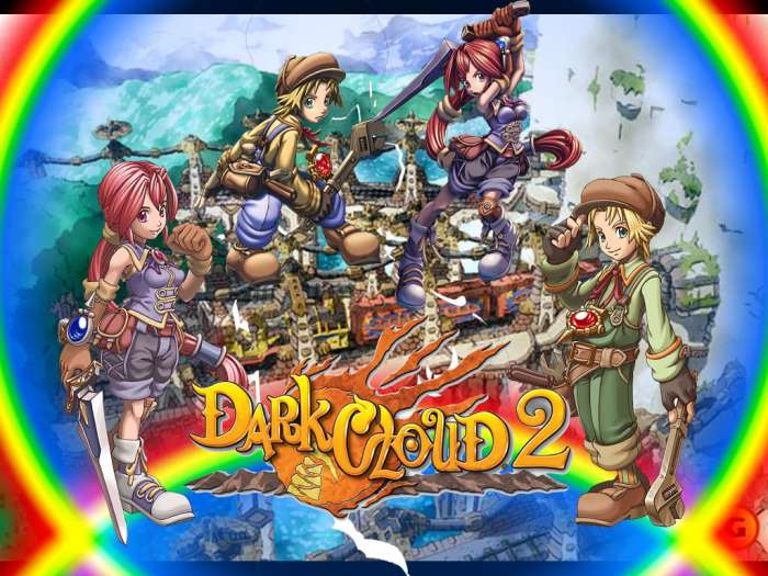 DarkCloud2