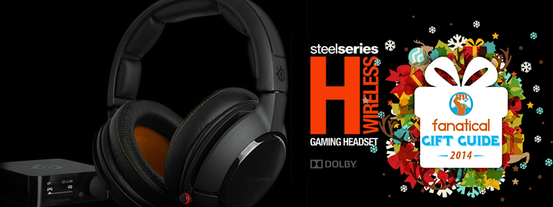 SteelSeries-H-Wireless-Fanatical-Gift-Guide-Featured-Image