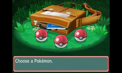 Pokémon Alpha Sapphire and Omega Ruby Review   Mega Remakes 2