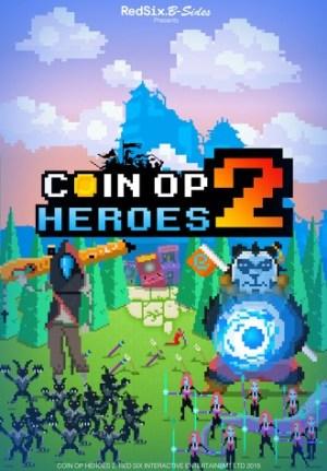 CoinopHereos2