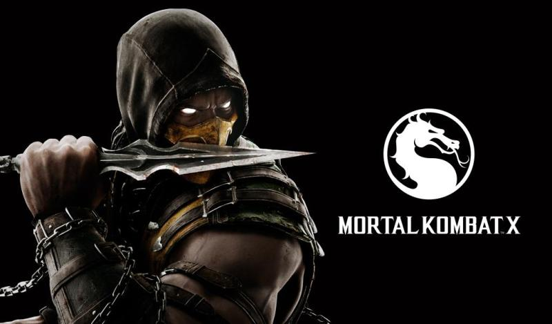 Are We Getting More Mortal Kombat Characters? - The Game Fanatics
