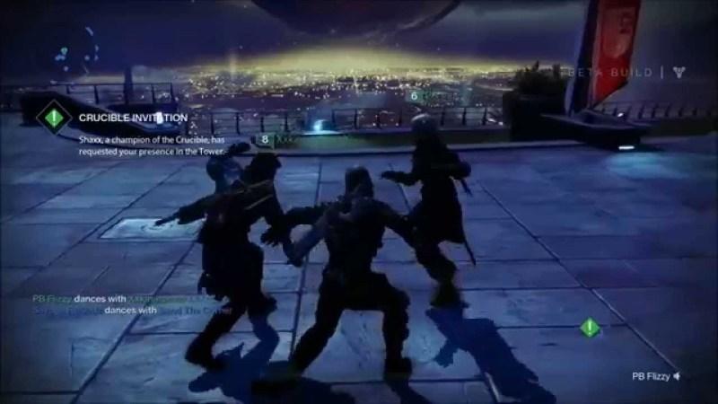 Destiny_Dance_Crew