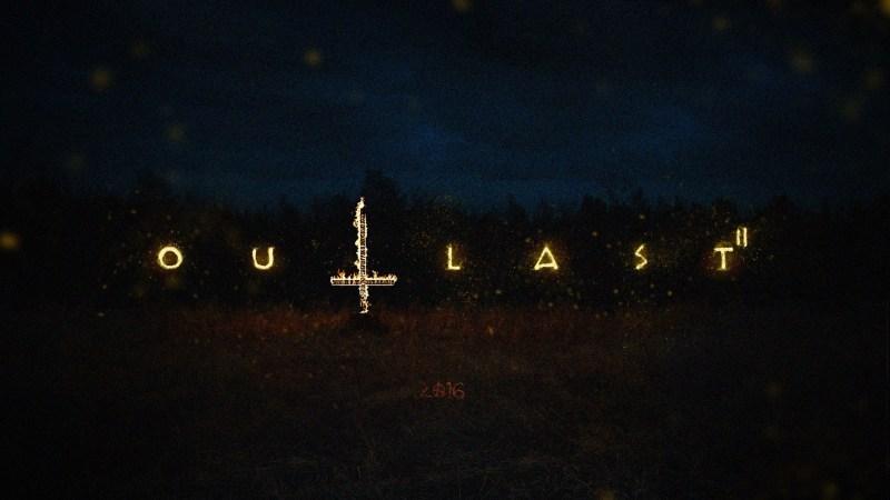 Outlast_2_Banner_Image