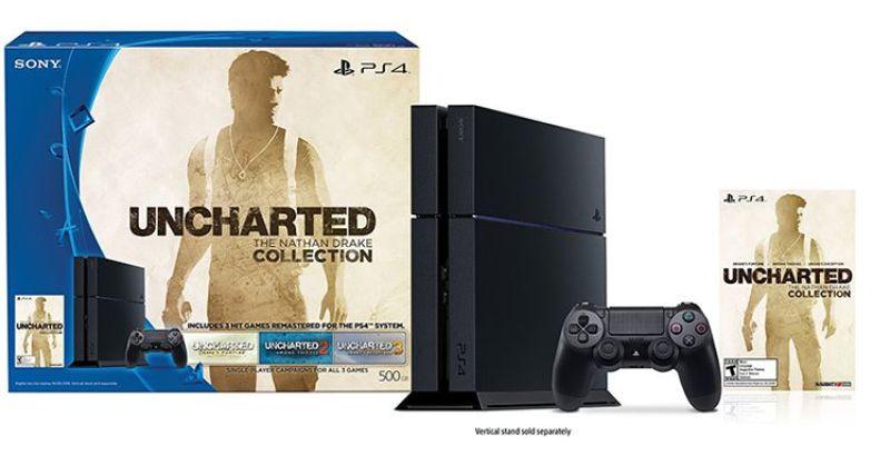 Uncharted-Nathan-Drake-Collection-PS4