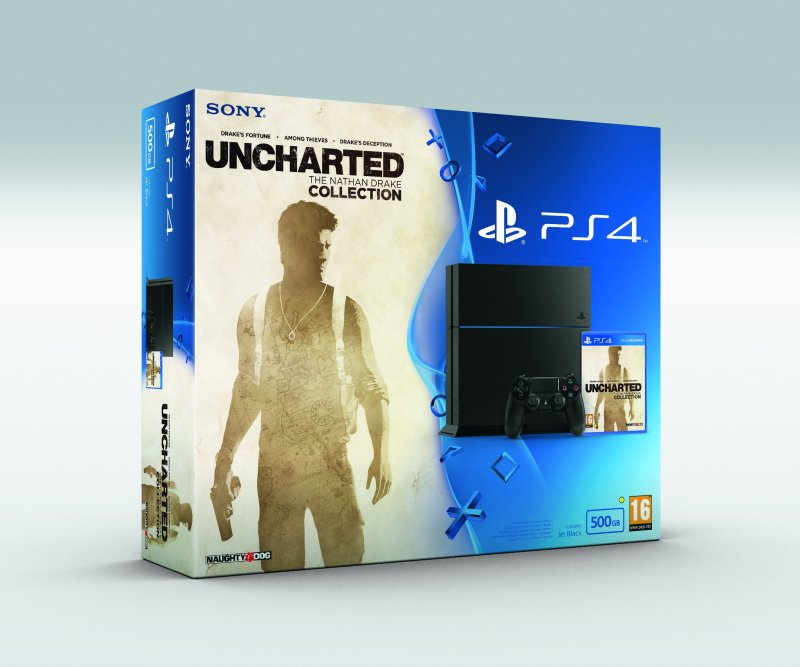 Uncharted_PS4_Price_Drop