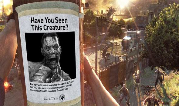 dying light seaosn pass