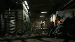The Division Is Ubisoft's Fastest Selling Game Ever