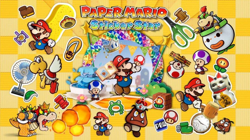 Paper-Mario-Sticker-Star-Wallpaper-paper-mario-sticker-star-33470823-1366-768