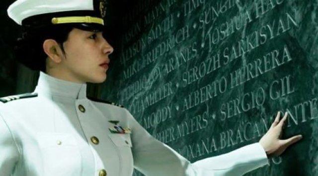 Call-of-Duty-Infinite-Warfare-Screenshot-500x277