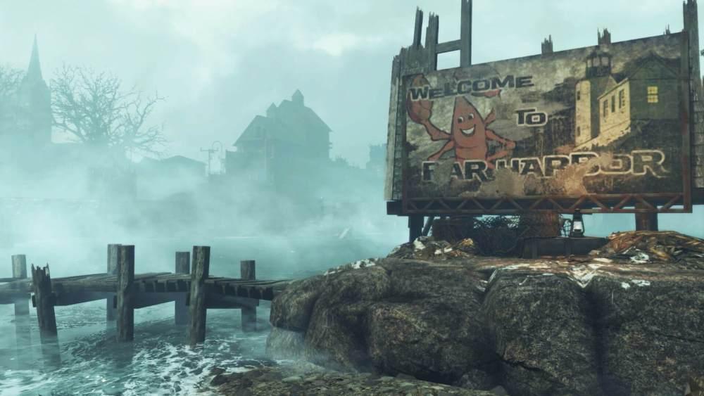 Fallout-4-far-harbor-1
