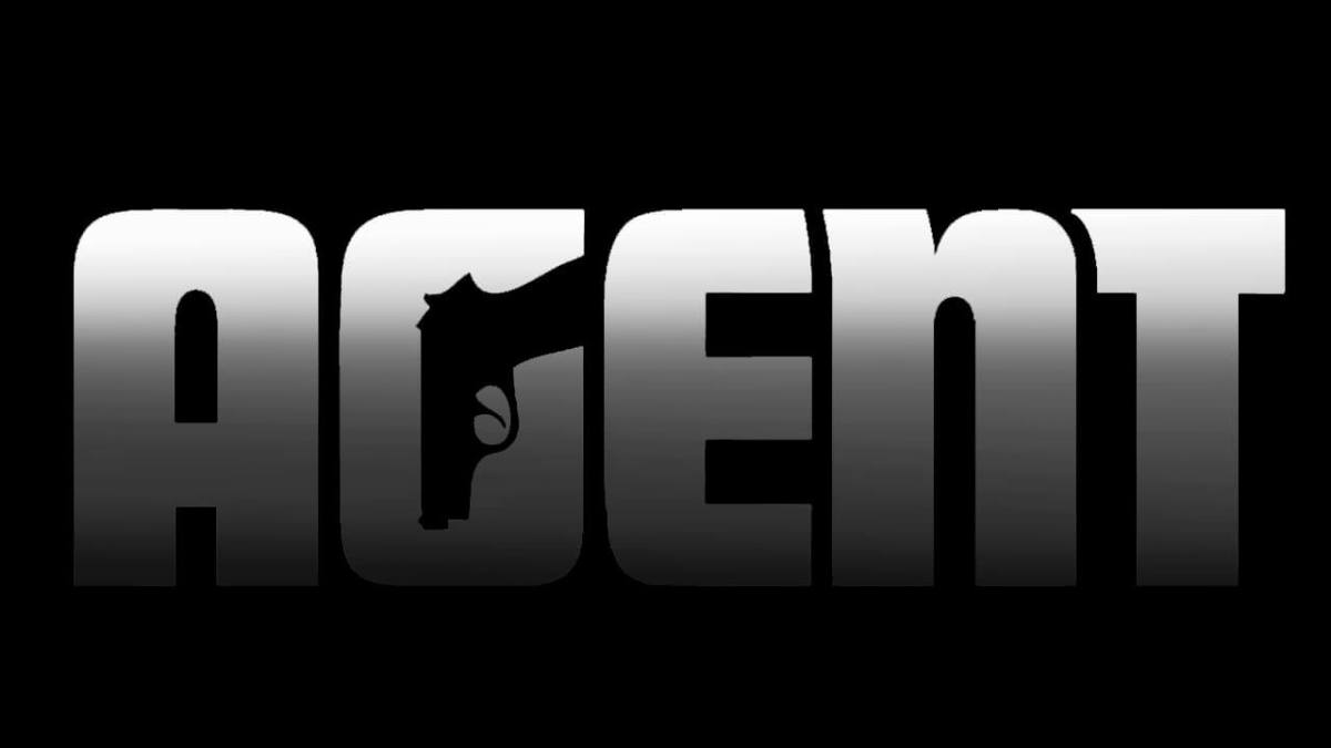 Agent-ps3