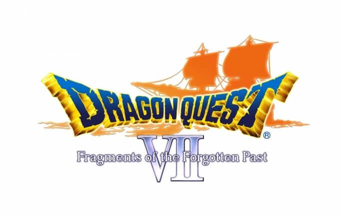 Nintendo Treehouse Dragon Quest