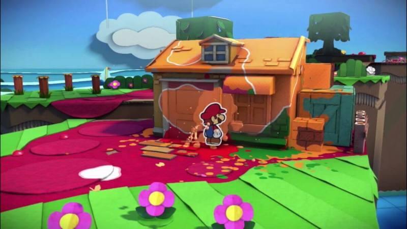 Paper Mario Color Splash-1200-80