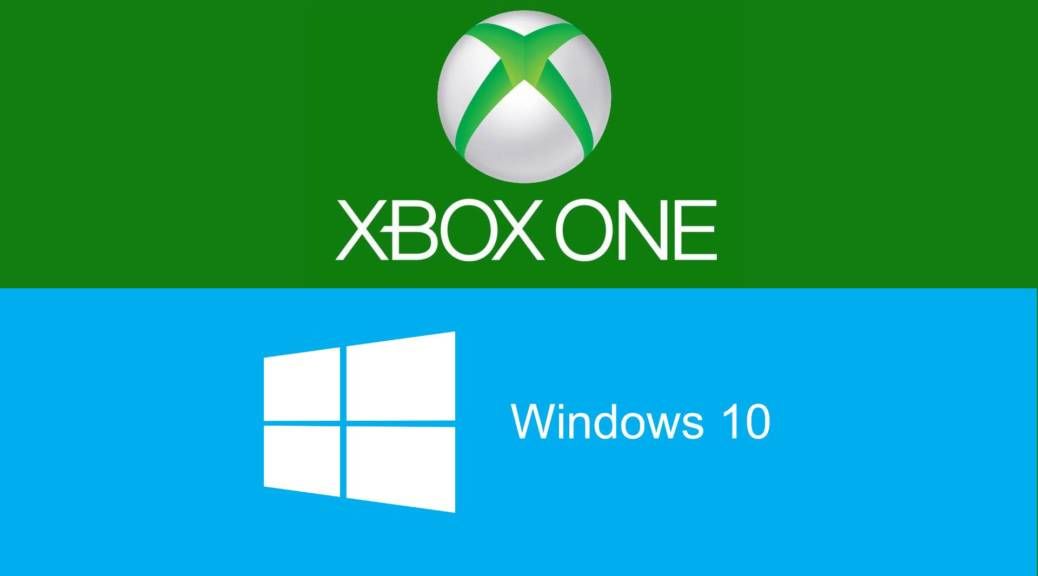 Refunds on Xbox Windows