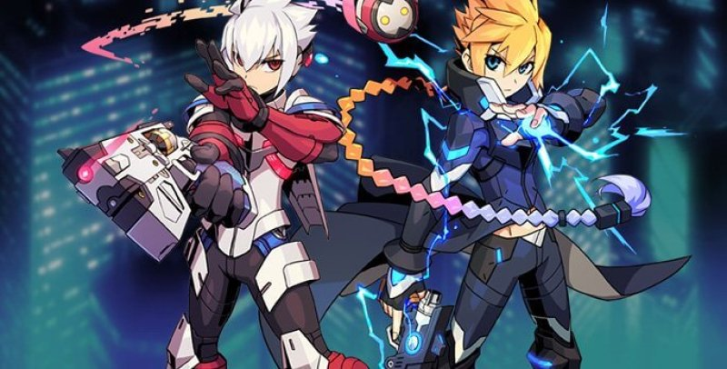 azure-striker-gunvolt-2-screen
