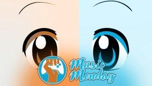 Music Monday