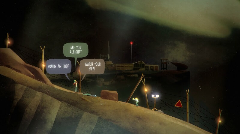 oxenfree_screen_4