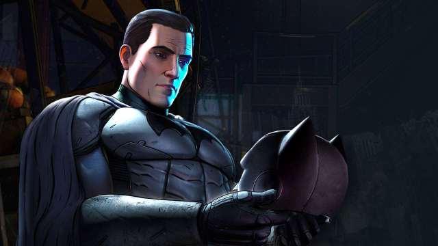 3132122-batman-telltale-series-ep2-review-thumb-nologo