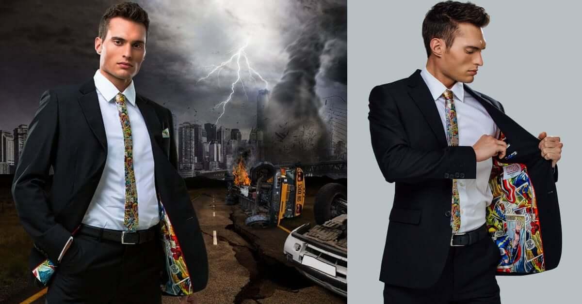 dapper-marvel-suit