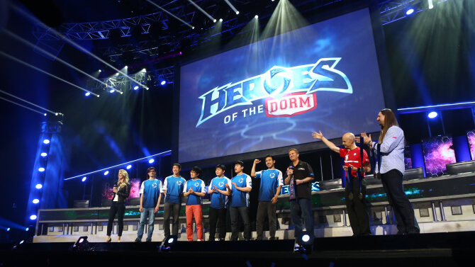 heroes-of-the-dorm-event