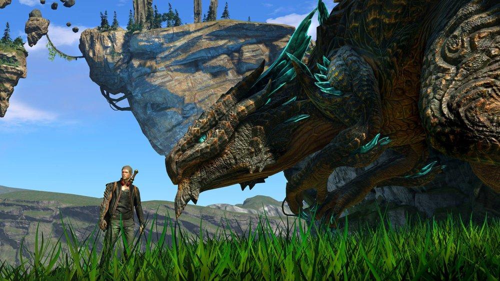 scalebound-dragon