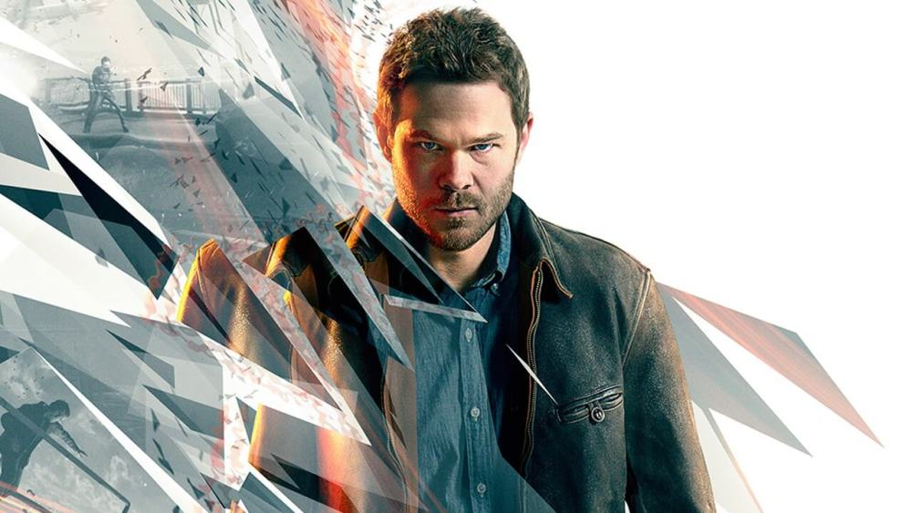 quantum-break-promo-art