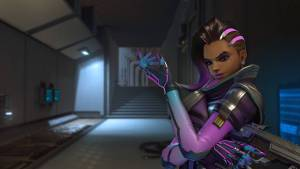 Blizzard wins Overwatch cheating app case