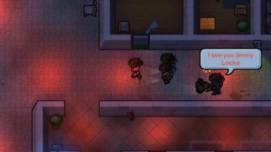 TheEscapists2_RattlesnakeSprings_Chase