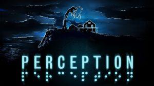 Perception Logo