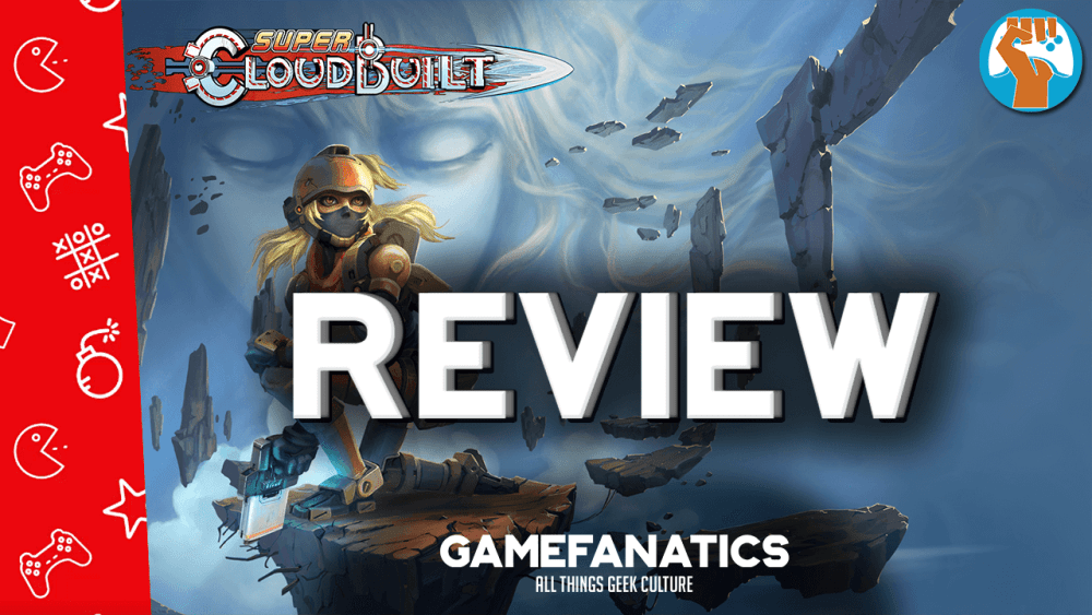 video game heaven review - Heaven's Vault Review – Unearthing Ancient Mysteries - Game Informer Manga Art Style