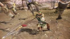 DYNASTYWARRIORS9_Screenshot19