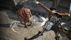 AttackonTitan2_Screenshot01