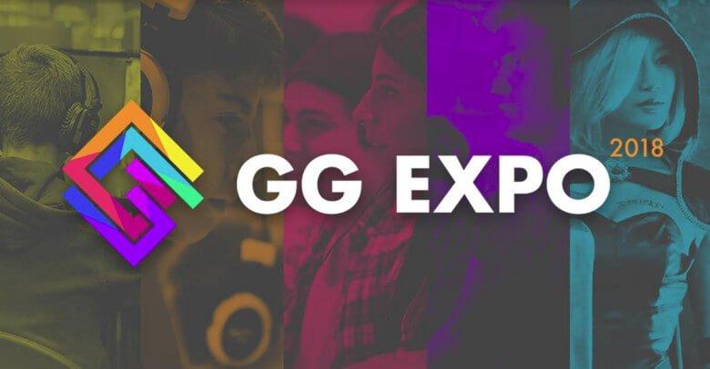 GG Expo