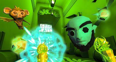 rdr-virtual-reality-game-2_orig