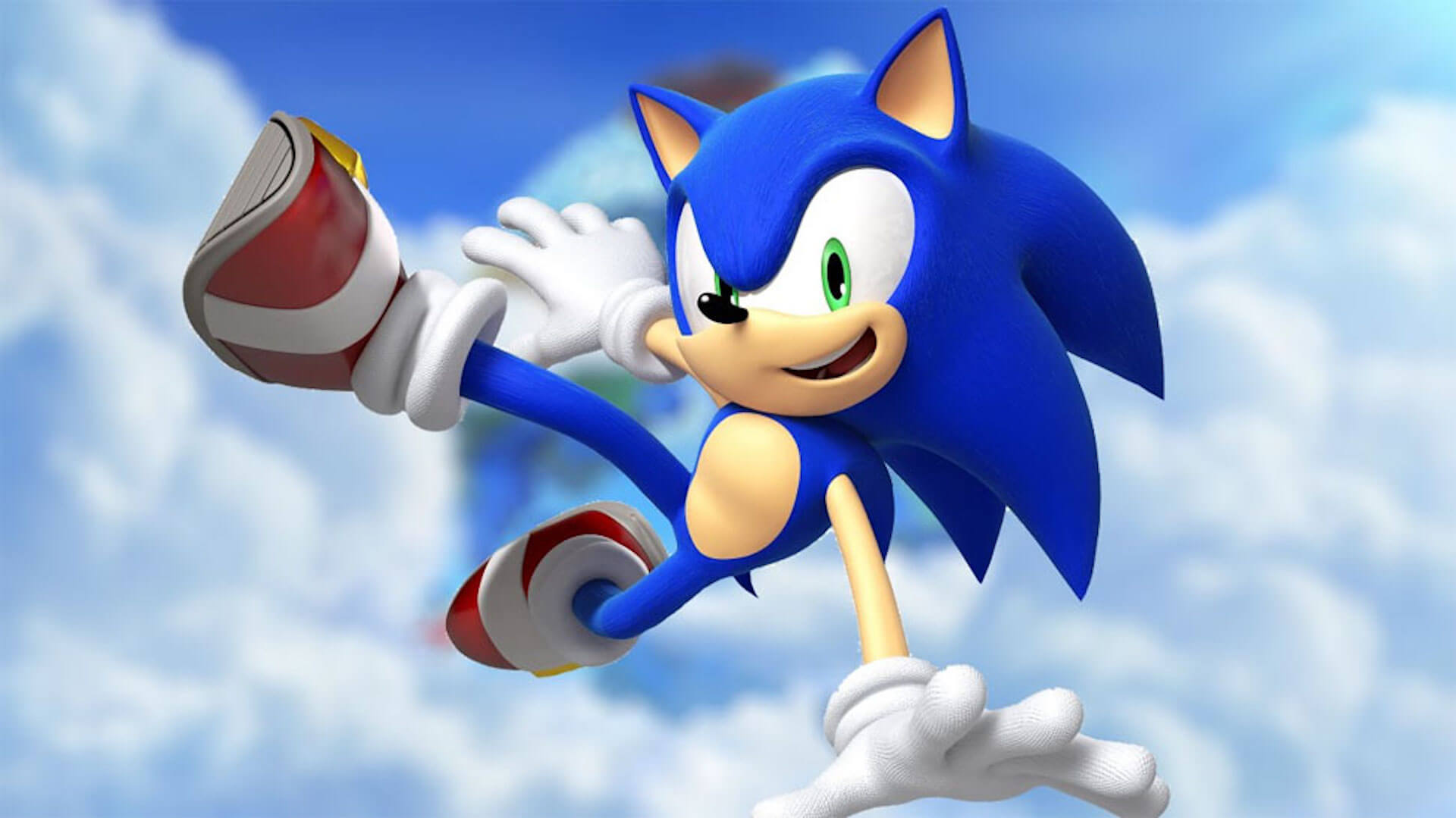 Casting The Live Action Sonic The Hedgehog Movie The Game Fanatics