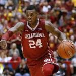 The Best Player in College Basketball: Buddy Hield