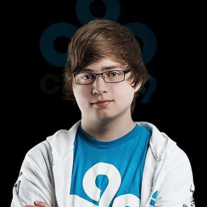 C9_Sneaky_2014_WCS