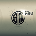 Team SoloMid Spring Split Predictions