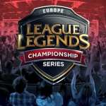 The Five Storylines To Follow Going Into The EU LCS Spring Split
